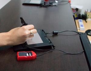 Imagen crc ips profesionales en salud centro de reconocimiento de conductores salud ocupacional riesgos laborales