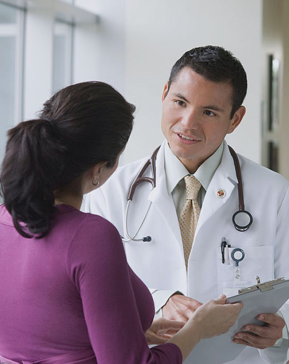 Imagen examenes de salud ocupacional bogota crc ips profesionales en salud