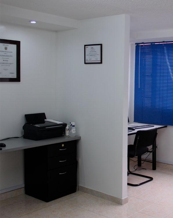 Imagen examenes medicos crc centro de reconociento de conductores bogota y ips profesionales en salud ocupacional