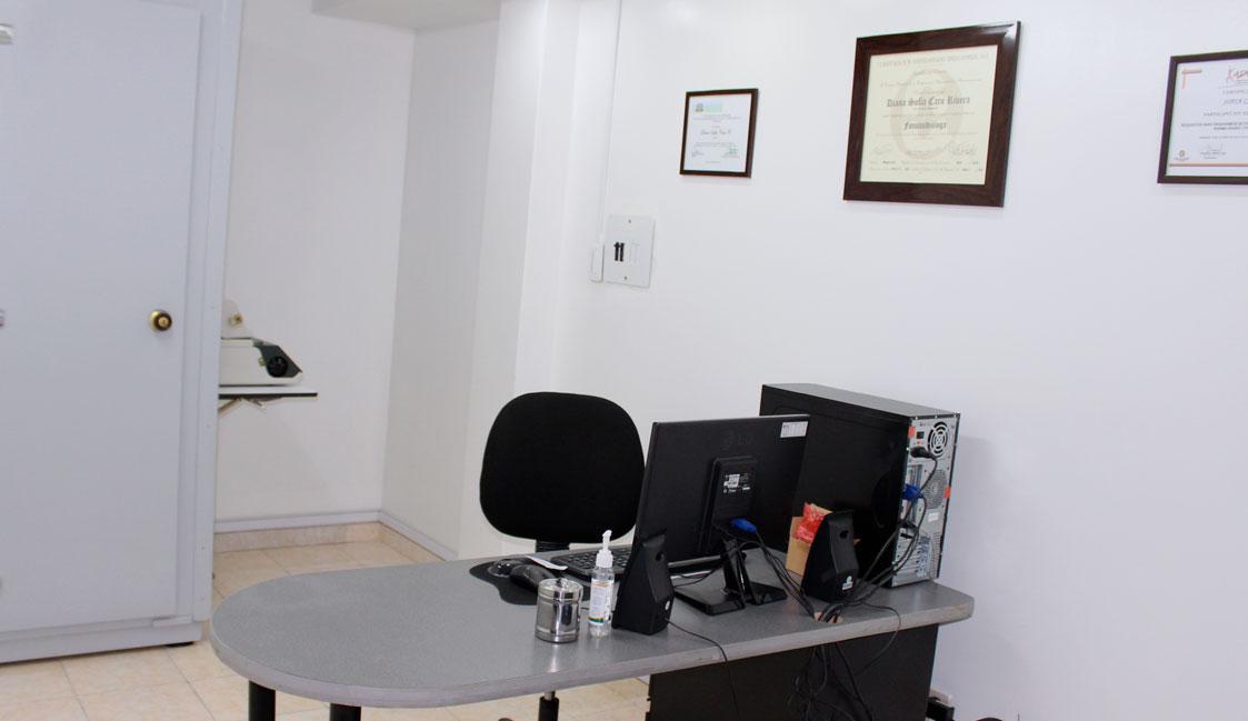 Imagen examenes medicos para licencia de conducir crc centro de reconociento de conductores bogota y ips profesionales en salud ocupacional