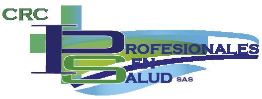 IPS Profesionales en Salud Logo