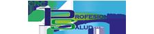 Logo de IPS Profesionales en salud - Centro de reconocimiento de conductores y salud ocupacional crc en Bogotá
