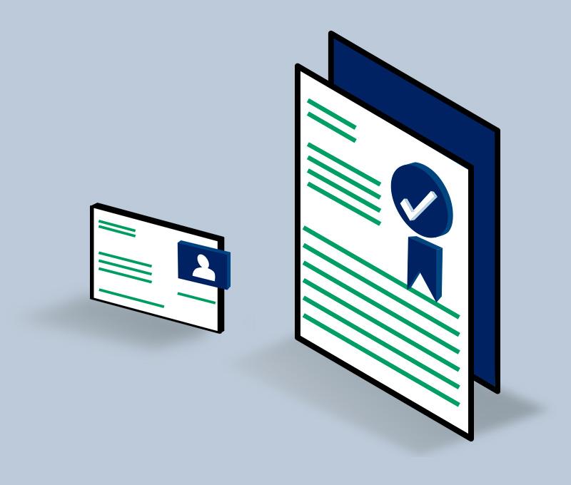 Imagen refrendación o renovación de licencia de conducir crc bogota centro de reconocimiento de conductores ips profesionales en salud refrendar el pase