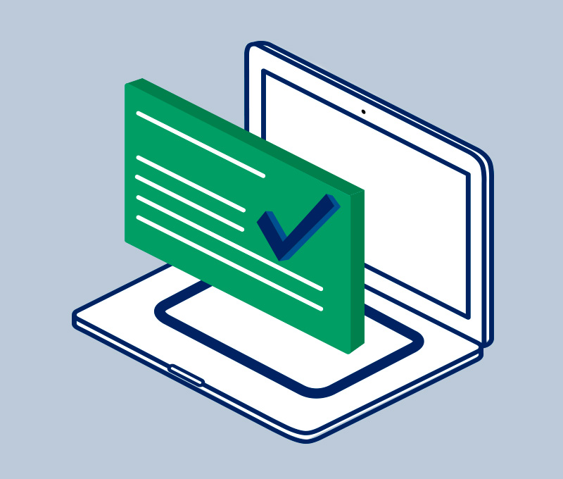 Imagen renovación de licencia de conducir crc bogota centro de reconocimiento de conductores ips profesionales en salud refrendar el pase