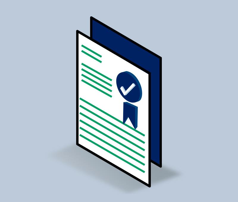 Imagen renovación de licencia de conducir crc bogota centro de reconocimiento de conductores ips profesionales en salud renovar el pase