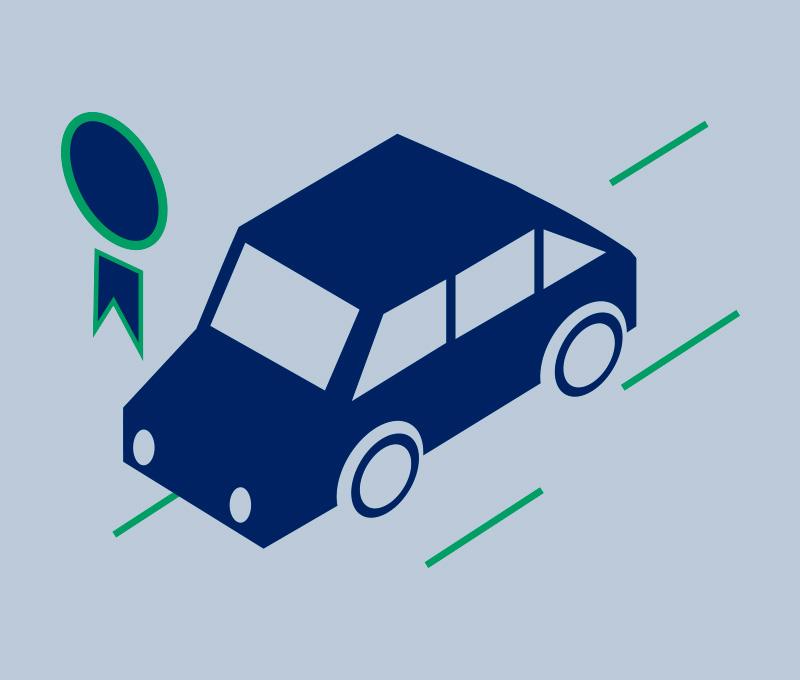 Imagen sacar el pase crc bogota centro de reconocimiento de conductores ips profesionales en salud examen para licencia de conduccion