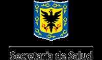 Imagen de Superintendecia de puertos y transportes crc en Bogotá IPS profesionales en salud centro de reconocimiento de conductores examen de conducción